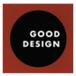 Good Design 2002: Tijeras corta setos Powergear™