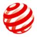 Reddot 2001 - Best of the best: Tijeras corta setos PowerGear™