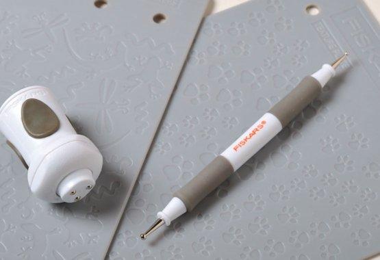 Manualides en papel con un toque de clase