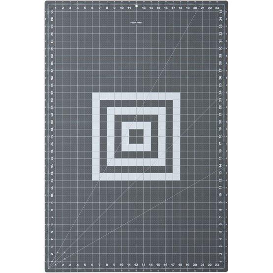 Alfombrilla de Corte A1 (60 x 91 cm)