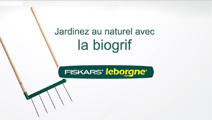 Jardinez-au-naturel-avec-la-biogrif-FISKARS-Leborgne.jpg