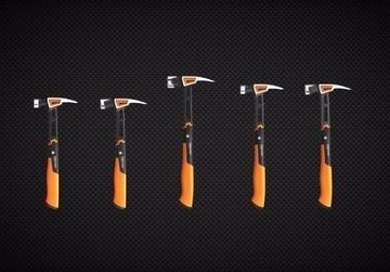 Mejores martillos