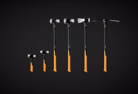 Mejores martillos de mazo