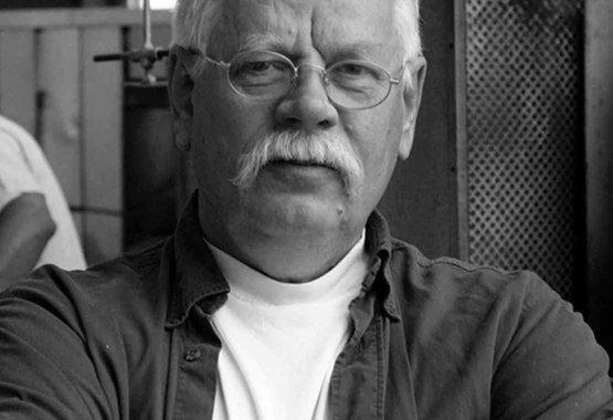 Oiva Toikka: el hombre curioso tras los diseños