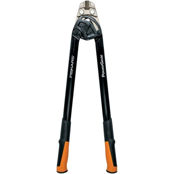 Alicates cortavarillas PowerGear 76cm