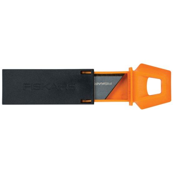 Hoja de recambio CarbonMax ™ - Paquete de 10 unidades