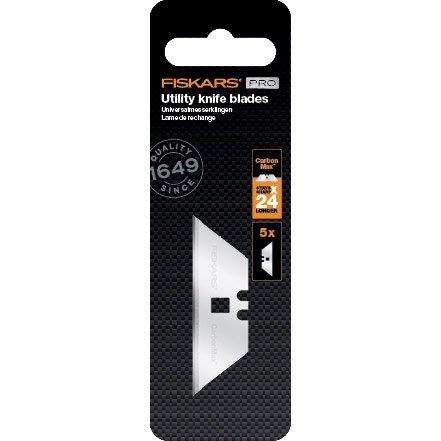 Hoja de recambio CarbonMax™  - Paquete de 5 unidades