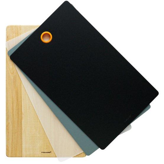 Tabla de corte, 4 piezas