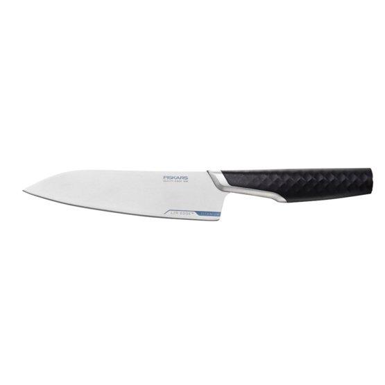 Titanium Cook's knife 16 cm