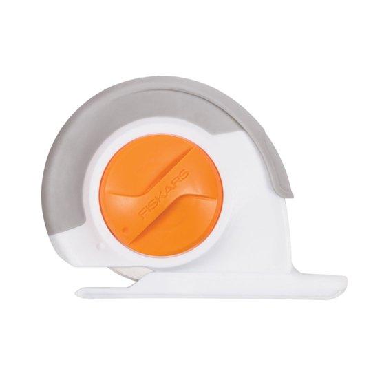 Máquina para hacer felpilla tejida - 60 mm