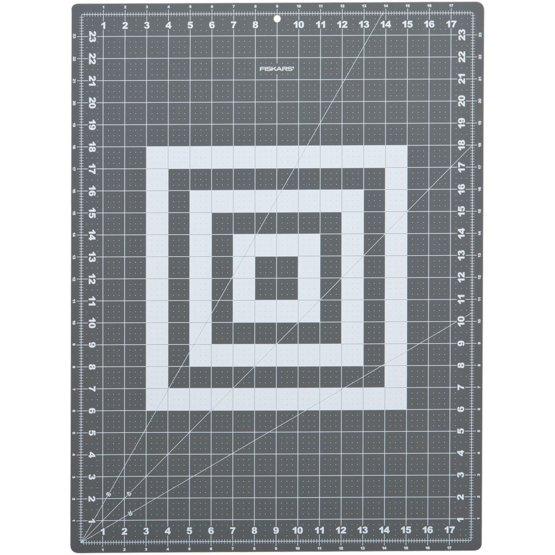 Alfombrilla de Corte A2 (45 cm x 60 cm)