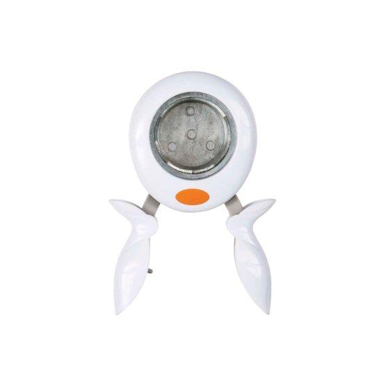 Squeeze Punch-XL - Círculo