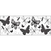 1004664-Clear-Stamp-Butterflies.jpg
