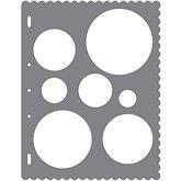 1003823-Shape-Templates-Circles.jpg