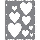 1003827-Shape-Templates-Hearts.jpg