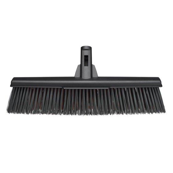 All Purpose Yard Broom L Head
