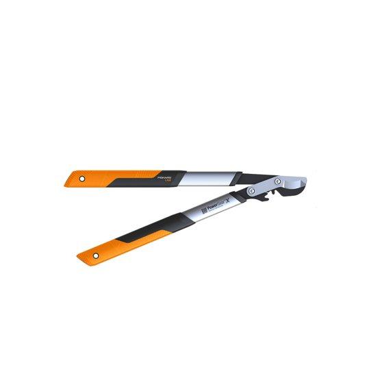 Podadora piñones bypass 54 cm PowerGearX S - LX92 Ø 40 mm