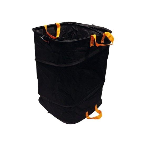 Ergo Pop-up Bag, L 219L