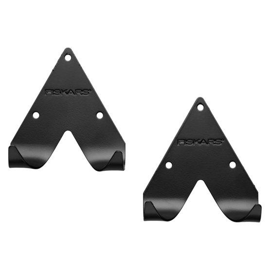 Soporte portaherramientas de doble gancho Solid™