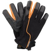 1003477-Work-Gloves-S10.jpg