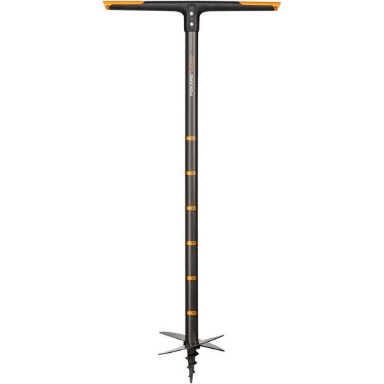 QuikDrill ( 20 cm)