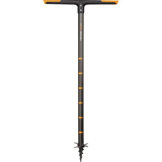 QuikDrill ( 10 cm)
