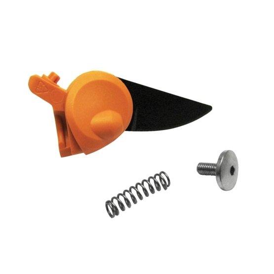 Kit de Cuchilla, muelle y tornillo para podadera PX92