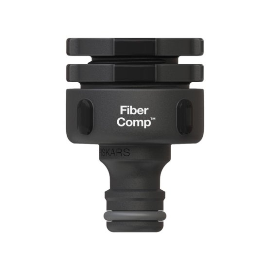 Adaptador de grifo Fibercomp™ - Multi