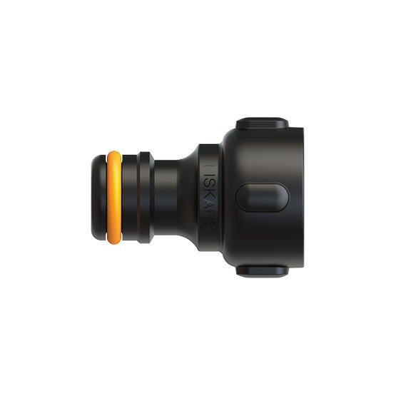 Adaptador de grifo 21 mm - BULK