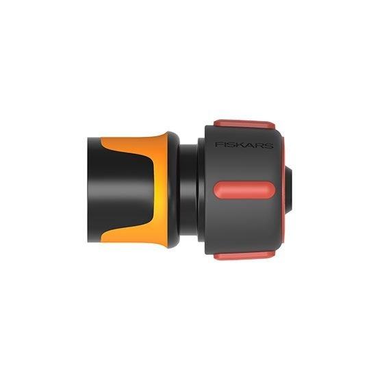 Conexión para mangueras 19 mm