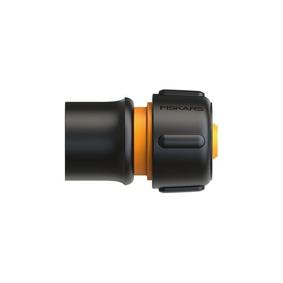 Conexión para mangueras 19 mm - BULK