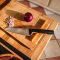 Cuchillo de cocinero Functional Form Medium