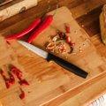 Cuchillo de cocina Functional Form