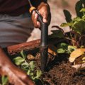 Plantador Solid™