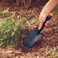 Plantadora Ergo
