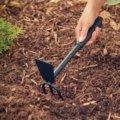 Cultivador - Azada Ergo