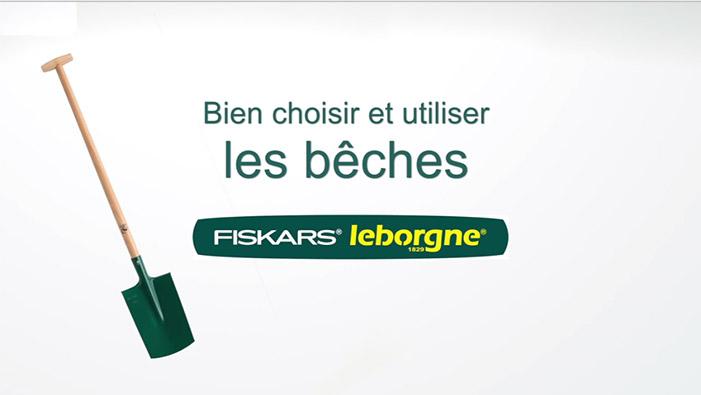 Bien-choisir-et-utiliser-les-beches-FISKARS-Leborgne.jpg